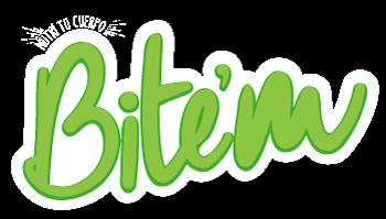 Bite'm